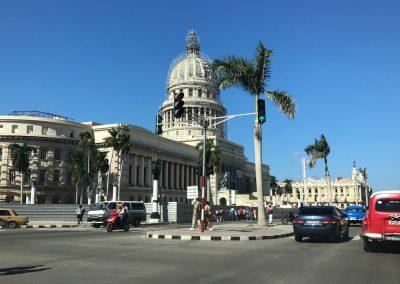 CHP - Gommage des monuments historiques & ouvrages d'art