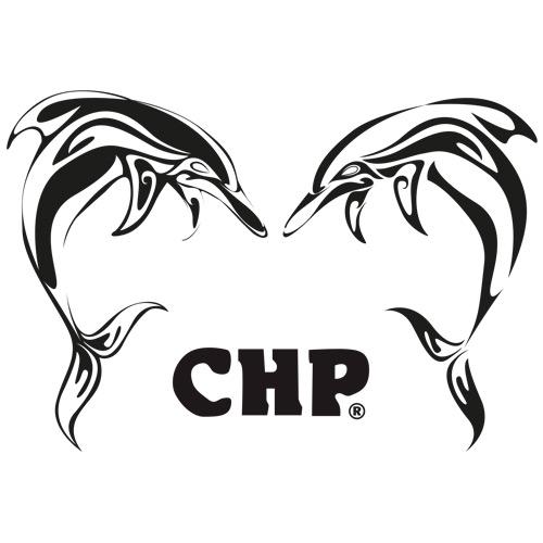 CHP GRAFFITI